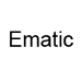 Ematic Spares