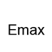 Emax Spares