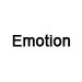 Emotion Remote Controls