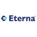 Eterna Link Light