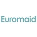 Euromaid Spares