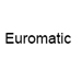 Euromatic Spares