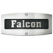 Falcon Cooker & Oven Burner Cap