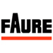 Faure Spares