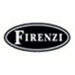 Firenzi Hotplate Covers & Trims