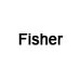 Fisher Remote Controls