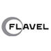 Flavel Washing Machine Spares