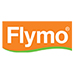 Flymo Lawnrake Spare Parts & Accessories