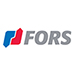 Fors Spares