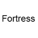 Fortress Spares