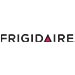 Frigidaire Cleaning