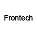 Frontech Remote Controls