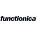 Functionica Spares