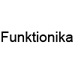 Funktionika Spares