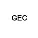 GEC Remote Controls