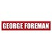 Get George Foreman Spares Online. Great Prices