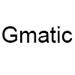 Gmatic Spares