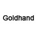 Goldhand Remote Controls