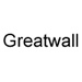 Greatwall Spares