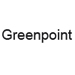 Greenpoint Spares