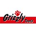 Grizzly Spares
