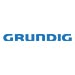 Grundig TV Wall Mounts