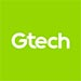 Gtech Hedge Trimmers Spares