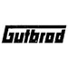 Gutbrod Grass Trimmers Spares