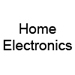 Home Electronics Spares
