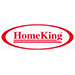 Homeking Spares