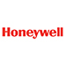 Honeywell Safety & Security
