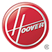 Hoover Cooker & Oven Spare Parts & Accessories