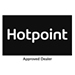 Hotpoint Fridge / Freezer Spare Parts & Accessories