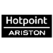 Hotpoint-Ariston Spares