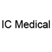 IC Medical Spares