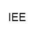 IEE Spares