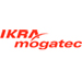Ikra Grass Trimmers Spares