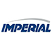 Imperial Spares