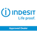 Indesit Washing Machine Seal