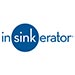Get InSinkErator Parts Online. Great Prices