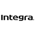 Integra Dishwasher Spares
