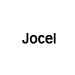 Jocel Remote Controls