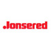Jonsered Chainsaw Spares