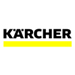 Karcher Brushes & Sponges