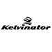 Kelvinator Cleaning