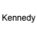 Kennedy Remote Controls