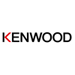 Kenwood K-Mix Attachments
