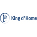 King D'Home Spares