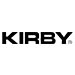 Kirby Legend II Spares