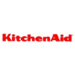 KitchenAid Cooker & Oven Spares